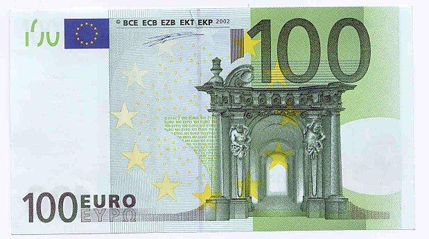 Come Investire 200 Euro e Far Fruttare i Tuoi Soldi