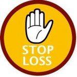 Lezione 8 – Basi per un Forex Sicuro, gli Stop