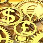 Lezione 9 – Orari dei Mercati Finanziari