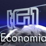 Lezione 16 – Indicatori Economici per Forex