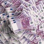 Lezione 20 – Interpretare gli Indicatori Economici