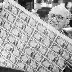 Lezione 28 – Inflazione, Deflazione, Recessione