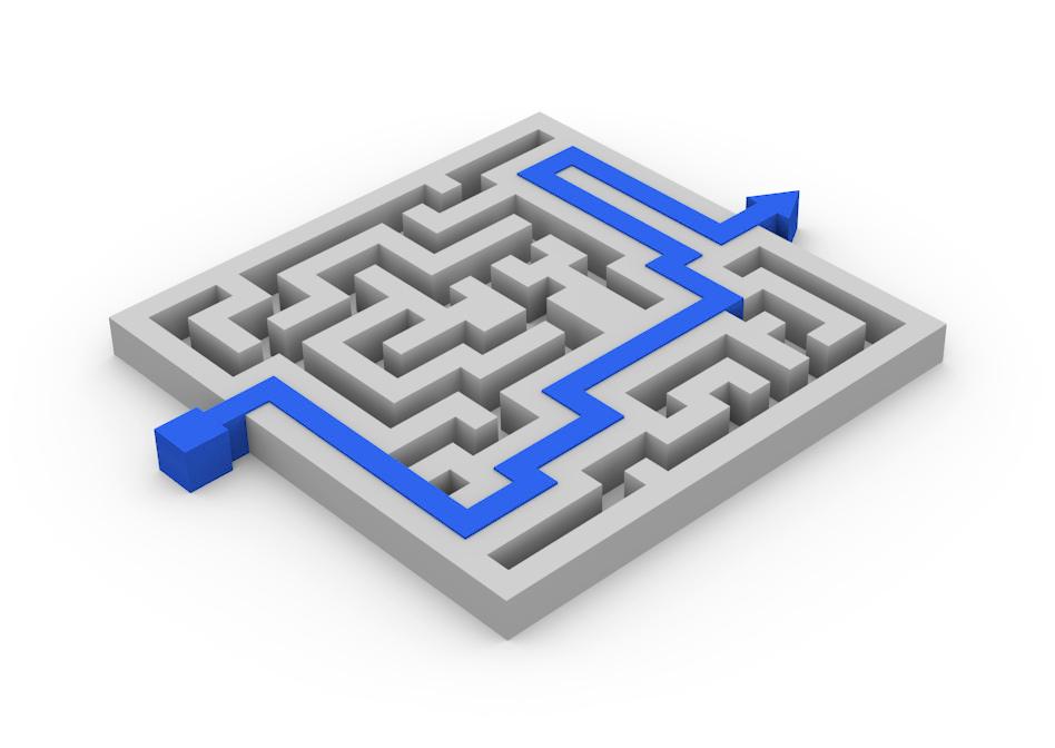 Gestione del rischio opzioni binarie