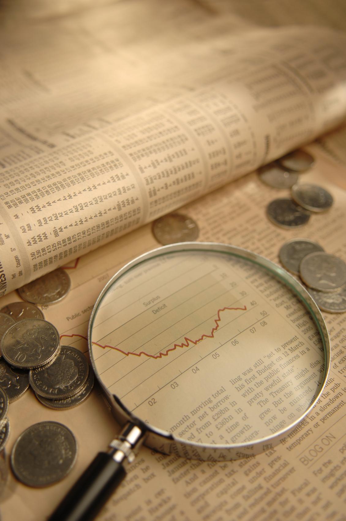 money management strategia trading