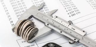 L'importanza del PIL e dei bilanci periodici
