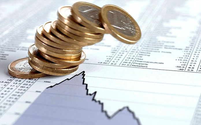 indicatori economici impatto