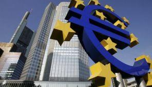 Parte l'acquisto di obbligazioni dalla bce