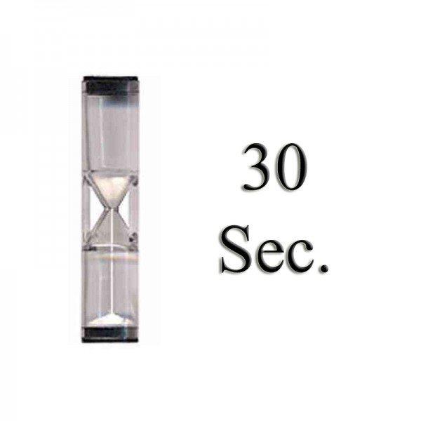 opzioni binarie a 30 secondi offerte da 24option