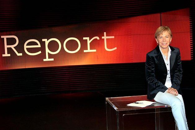 moncler e report