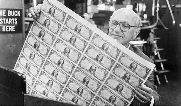 inflazione, deflazione e recessione nella macroeconomia