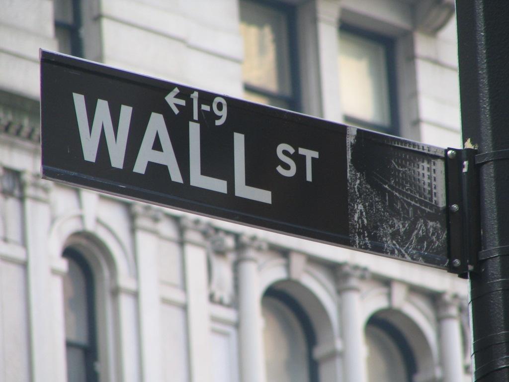 Differenze tra l'acquisto di azioni e CFD su titoli azionari