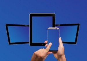 come si fa trading sul cellulare tra piattaforme e store online