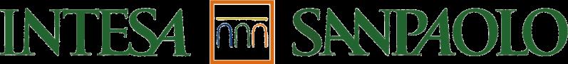 Le azioni Intesa SanPaolo sono tra le migliori azioni da comprare ad agosto 2015