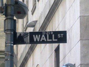 Punto sugli indici di Borsa al 16 settembre 2015