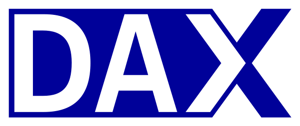 Come fare trading sull'indice di borsa tedesco DAX 30