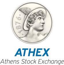 Come fare trading sull'indice FTSE Athex