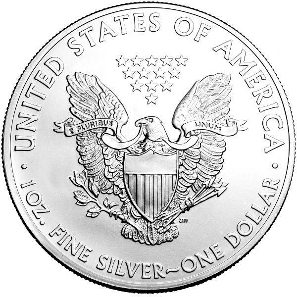 Come fare trading sull'argento