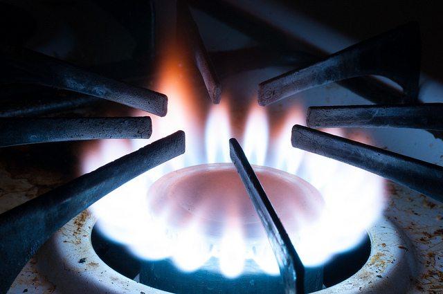 Come fare trading sul gas naturale