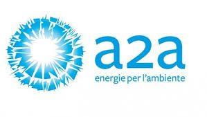 Azioni A2A, Prezzi e Previsioni per Investimento e Trading