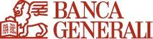 Azioni Banca Generali, Come Investire, Quotazioni e Previsioni