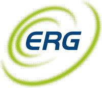 Azioni ERG: Come Investire Online, Quotazioni e Previsioni