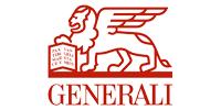 Azioni Generali: Quotazioni, Previsioni e Piattaforme di Trading Online