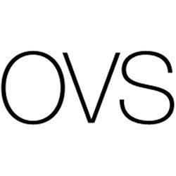 Azioni OVS: Come Fare Trading Online e Previsioni