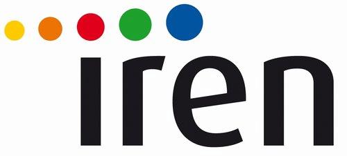 Azioni Iren: previsioni, prezzo e broker per investire online