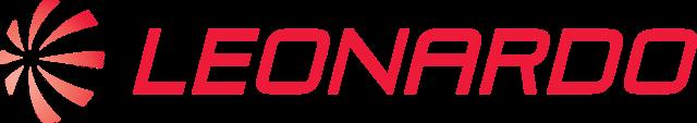 Azioni Leonardo-Finmeccanica: come investire online e previsioni