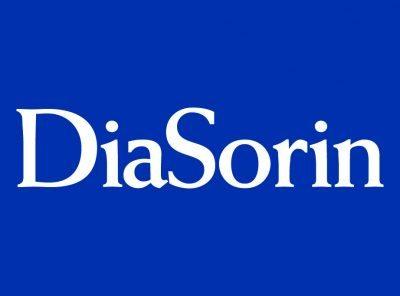 Azioni Diasorin: Previsioni, Quotazioni e Strumenti per il Trading