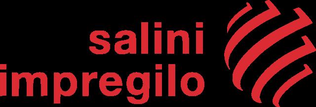 Azioni Salini Impregilo: Prezzo e Piattaforme per Investire Online