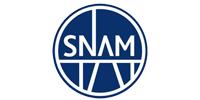 Azioni Snam, previsione e quotazioni: come fare trading online