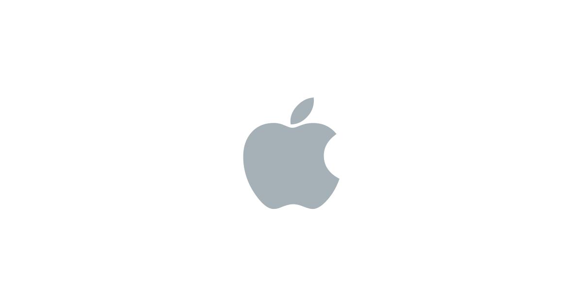 Azioni Apple: Previsioni, Dividendi e Come Comprarle Online