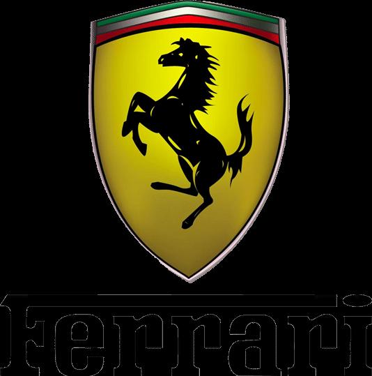 Azioni Ferrari: Previsioni, Quotazioni e Piattaforme di Investimento