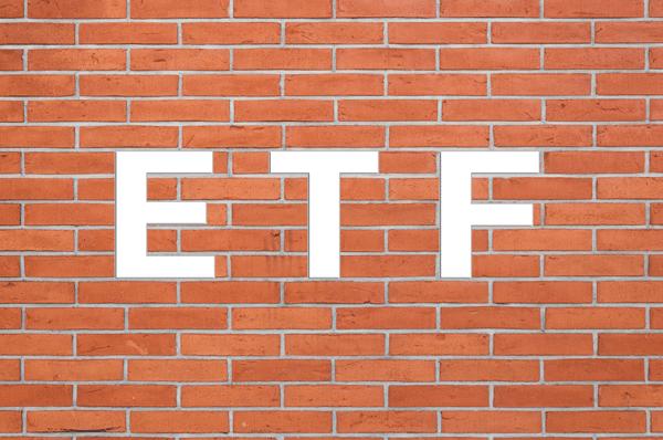 Fondi ETF, cosa sono e come funzionano