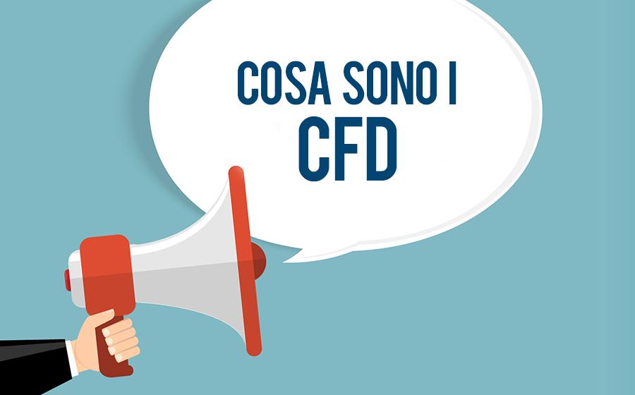 Lezione n.1 del corso di trading CFD offerto da www.giocareinborsa.com