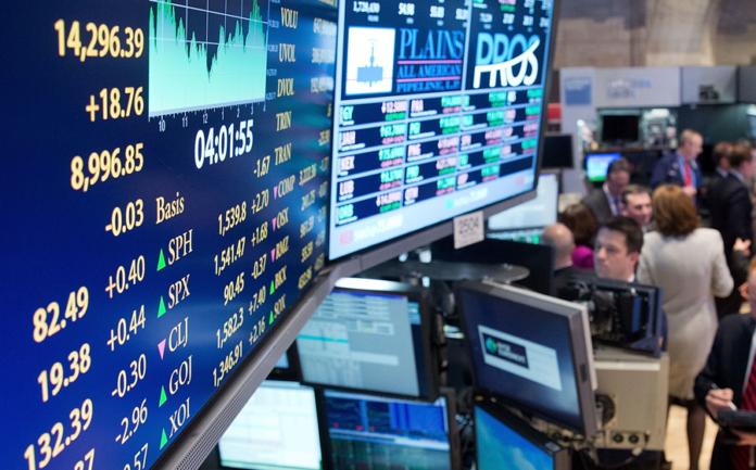 mercati finanziari e analisi fondamentale