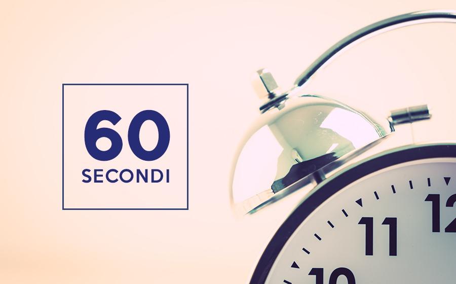 Opzioni binarie 60secondi