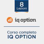 corso-iqoption