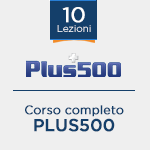 corso-plus500