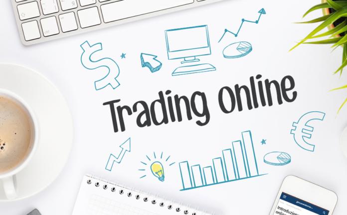 Introduzione: il trading online