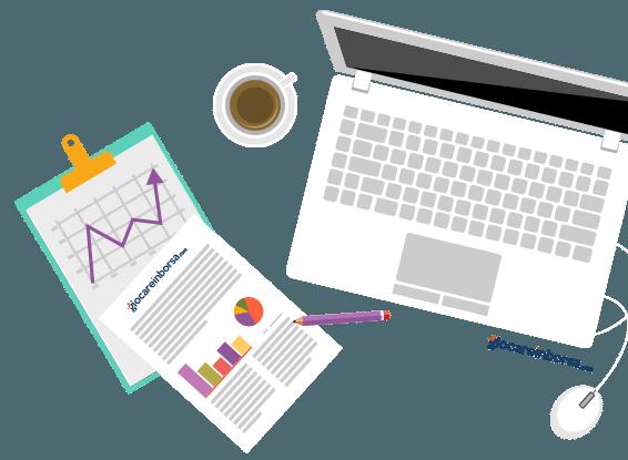 Trading Forex Guida Per Chi Parte Da Zero Aggiornata 2019
