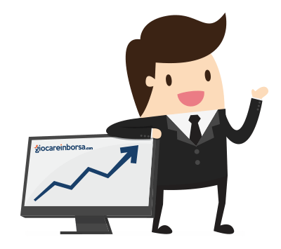 piattaforme trading forex