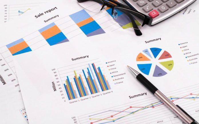 analisi fondamentale nell'attività di trading