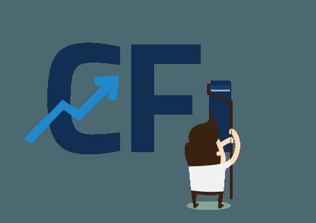 Margini, leva, CFD