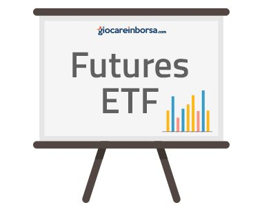 indici CFd e futures