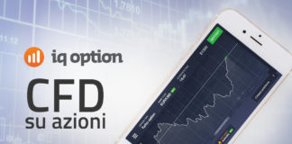 iq option cfd