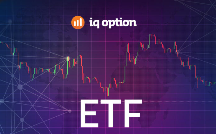 etf iq option