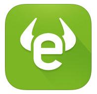app etoro