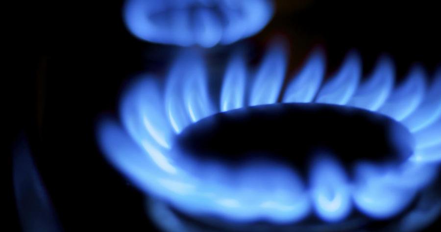 Il gas naturale è tra le materie prime più scambiate